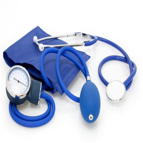 medical equipment supplier