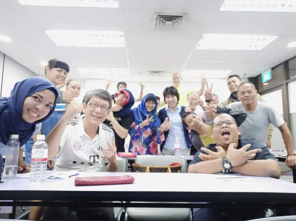 Prospects Of Jobs In Singapore WSQ Diploma Courses