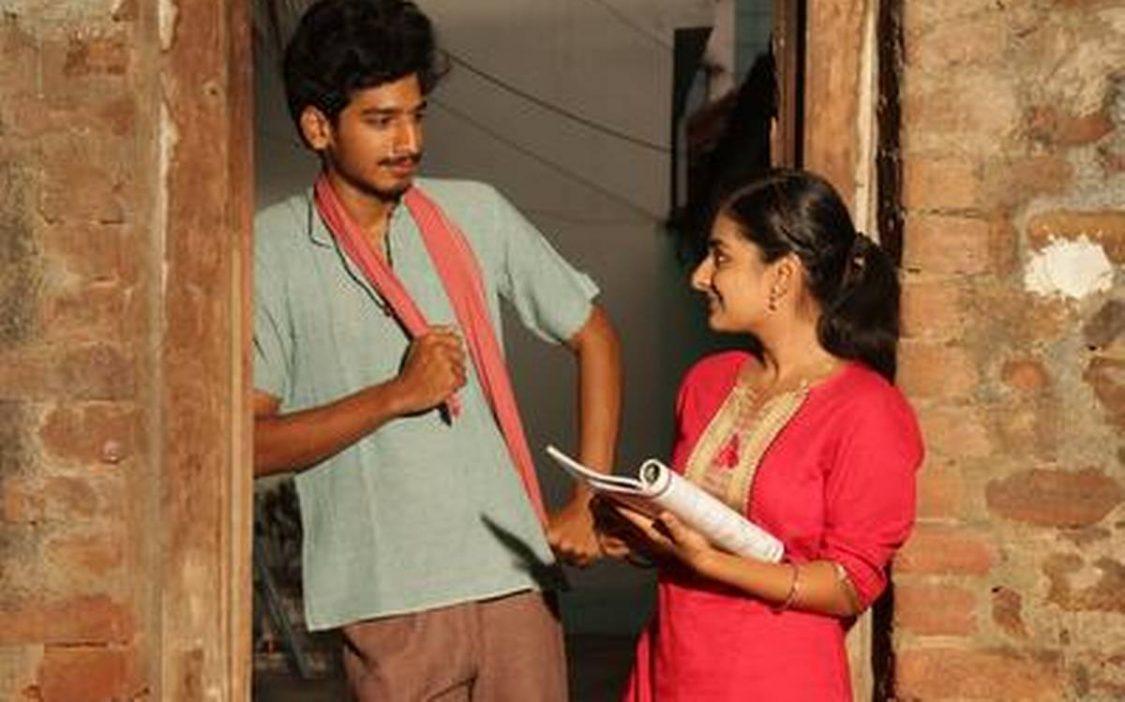 Inspiring telugu movies that has strong motivation story: Johaar